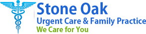 Stone Oak Urgent Care & Family Practice