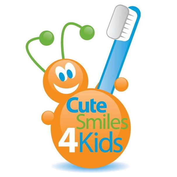 Cute Smiles 4 Kids