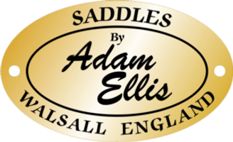 UK-Saddles-Adam-Ellis-Nameplate-1-300x18