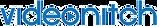 Video Nitch logo