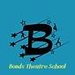 Blue Background Logo.png