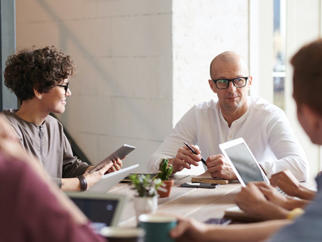 Factors SMBs Should Consider When Designing an Employee Benefits Plans