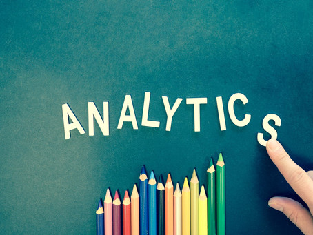 6 Best Tools for Measuring the Success of Your Digital Marketing Strategies