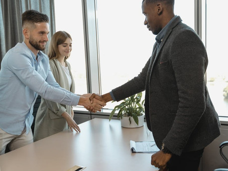 Attracting and Retaining Top Talents: Best Practices and Pitfalls