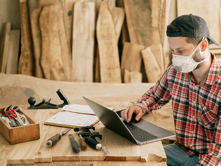 The Future Of The Workplace: What Can Employers Except Post-Pandemic?
