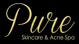 PURE Skincare & Acne Spa | Acne Solutions - Facials - Waxing | Okemos