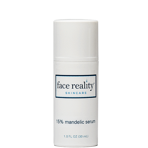15% Mandelic Serum