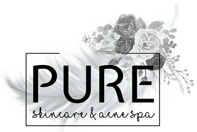 pure.logo.png