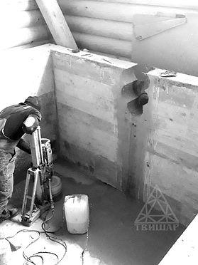 сверлить бетон.jpg