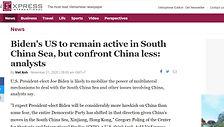 VN Express Article.JPG