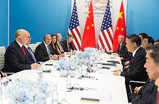 Trump Xi Meeting.jpg