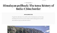 Himalyan Border.JPG