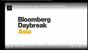 bloomberg daybreak article.JPG