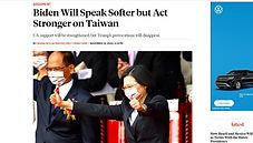 FP Taiwan article.JPG