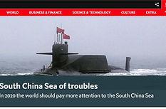 economist website pic_edited_edited.jpg