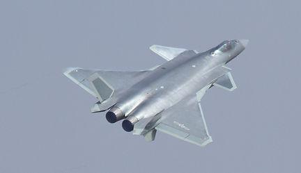 J-20s.jpg
