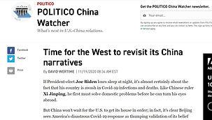 Politico Article.JPG