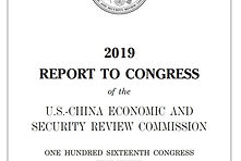 USCC report 2019_edited_edited.jpg