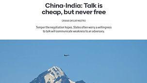 Talk is cheap.JPG