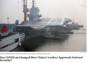 ChinaFile article.JPG