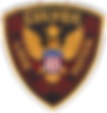 lakepatrollogotransparent.png