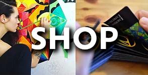 shopimg.png
