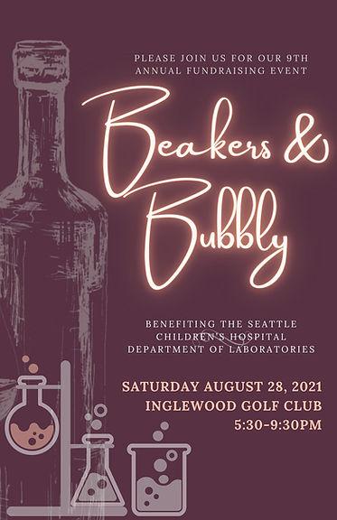 Beakers & Bubbly - website.jpg