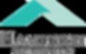 HIG_logo_stacked_RGBRev.png