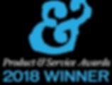 P&S-Awards_winner-2018.png