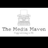 MM Logo Revised .png