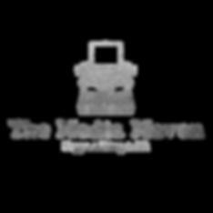 Logo plain background.png