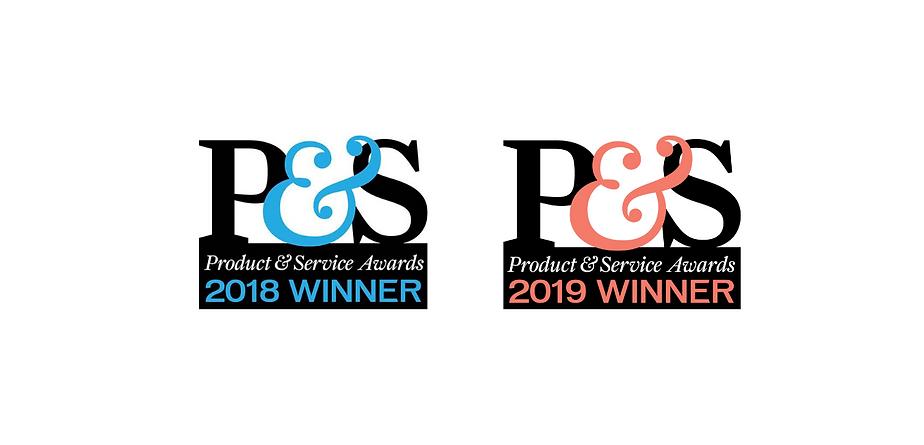 Website Awards Banner-3.png