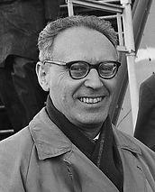 375px-Mikhail_Botvinnik_1962.jpg