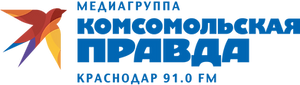 Лого Краснодар.png