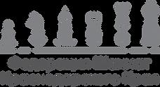 Logo-gorizont.png