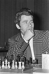Eerste_ronde_IBM-schaaktoernooi,_Boris_Spasski,_Bestanddeelnr_926-5523.jpg