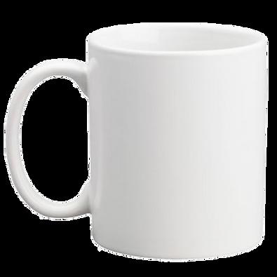mug21.png