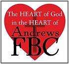 Andrews FBC logo (1).png