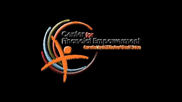 CENTER FOR FINANCIAL EMPOWERMENT VIDEO