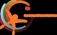 CFE-logo.png