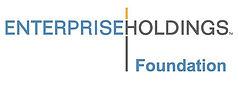 Enterprise-Holdings-Foundation-LOGO.jpg