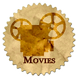 ICON FOR MOVIES.png