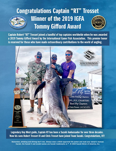 CAPTAIN RT WINS IGFA.jpg