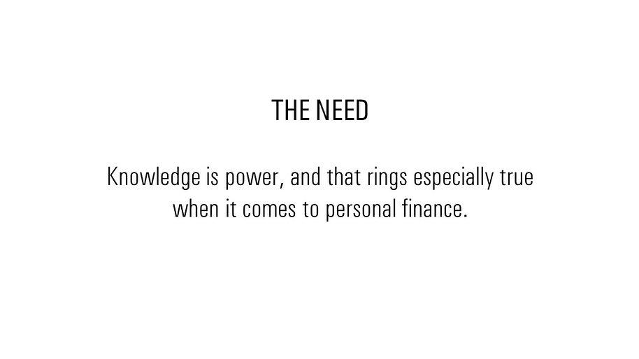 THE NEED.jpg