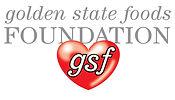 GSF_Foundation_Logo.jpg