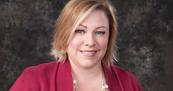 photo of Abby Ulm Director of CFE