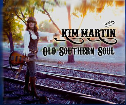 OLD SOUTHERN SOUL VIDEO