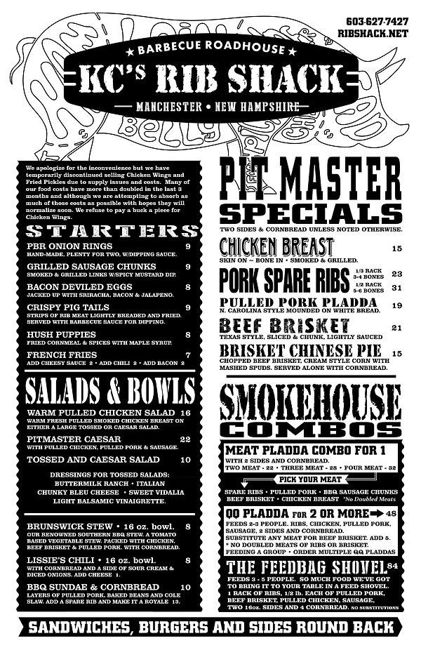 kc menu 07.02.21 front.jpg