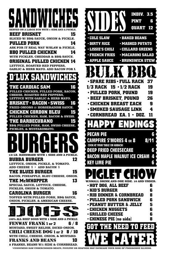 kc menu 07.02.21 back.jpg