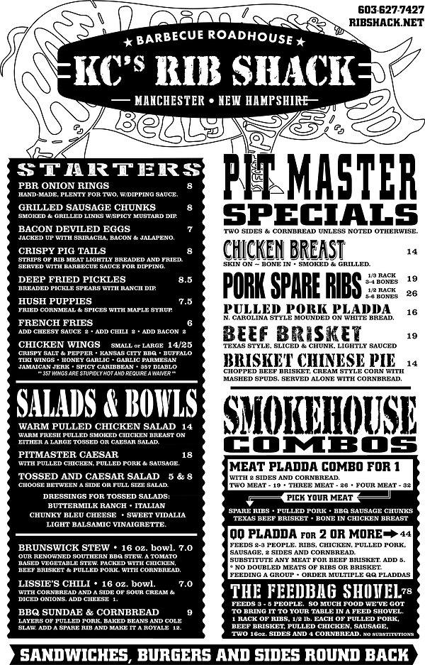 kc menu 07.16.20 front.jpg